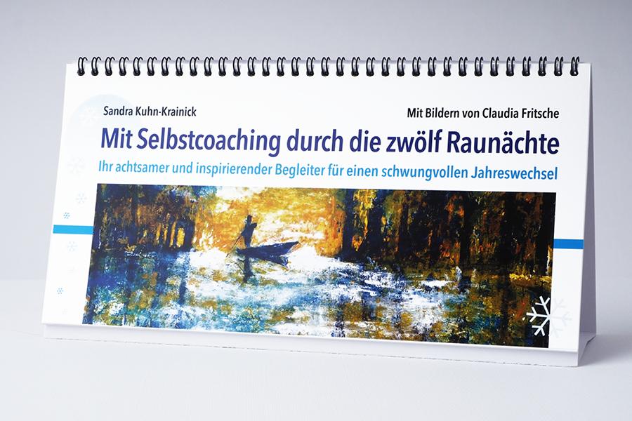 Screens_Raunächte1